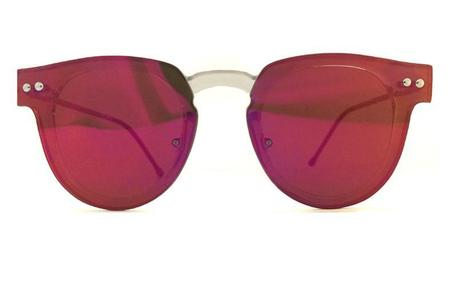 Spitfire Edge 2 Sunglasses
