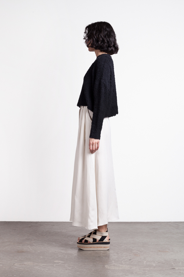 Samuji Sandy Skirt