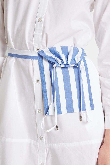 FFIXXED STUDIOS Dust Belt Bag