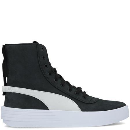 Puma x XO Parallel Sneakers - Black