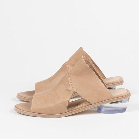 Ld Tuttle Shoes Garmentory