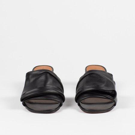 Robert Clergerie Lendy Sandal