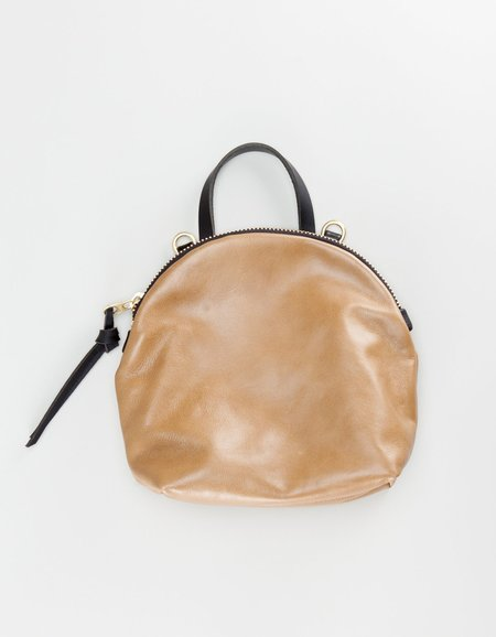 Eleven Thirty Anni Mini Bag - Tan