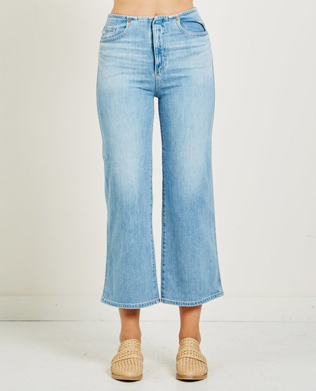 AG Jeans ETTA JEAN - SUNLIGHT BLUE