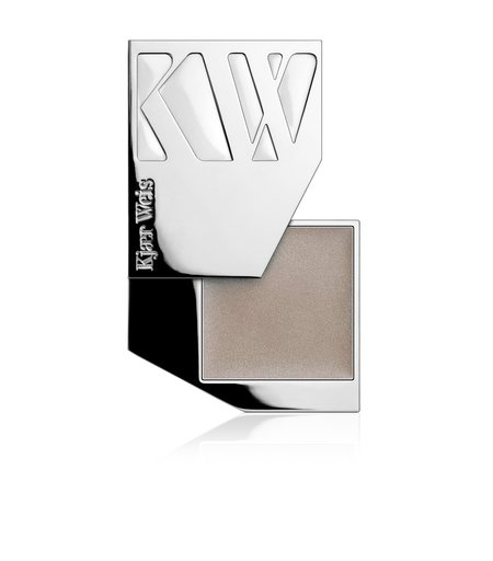 Kjaer Weis Highlighter Compact - Radiance