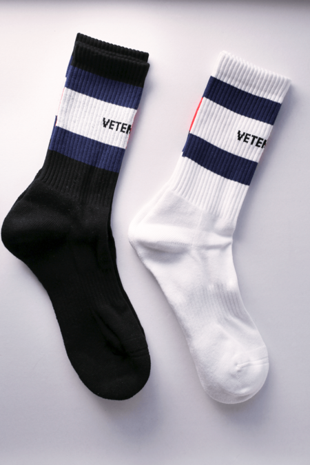 Vetements Tommy Hilfiger Socks