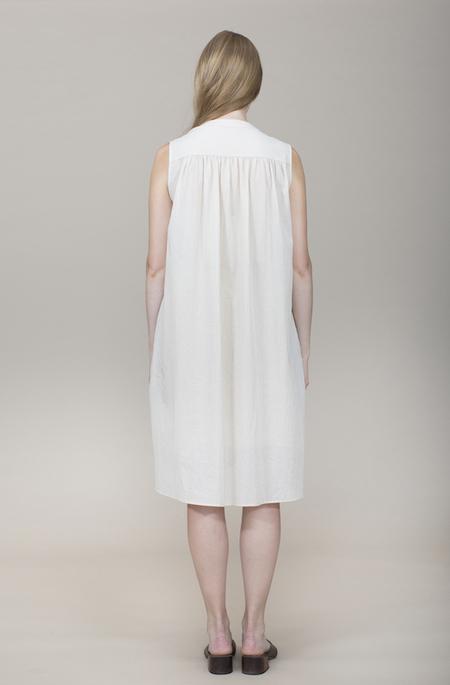 Obakki Drift Dress