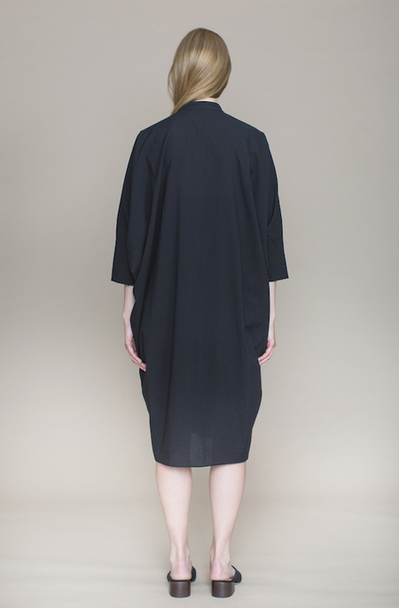 Obakki Mistral Dress