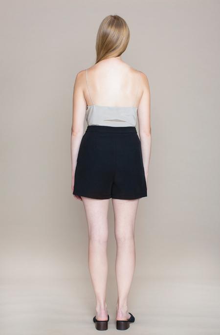 Obakki Barriles Shorts