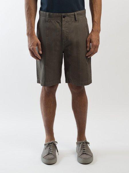 ONS Dobby Stripe Fashion Short