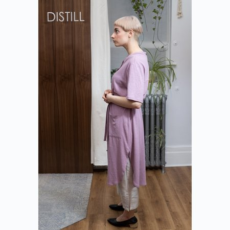 Dagg & Stacey Calhoune Shirt Dress