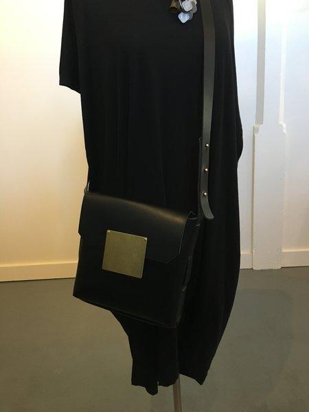 Silo Forestville Crossbody Bag