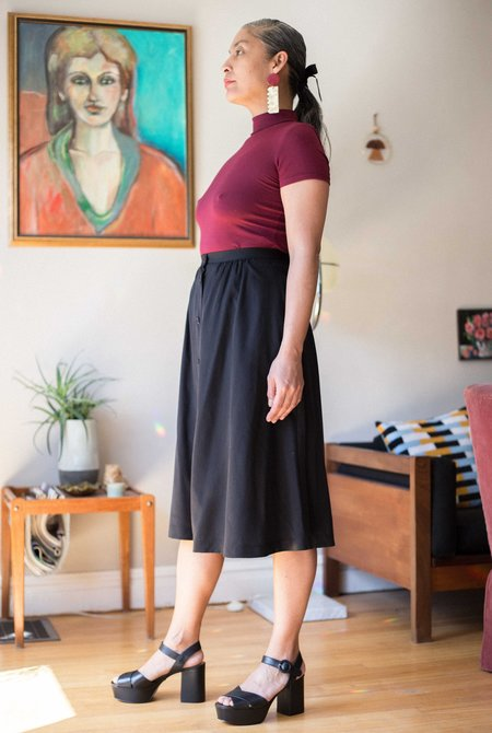 Betina Lou Marila Skirt