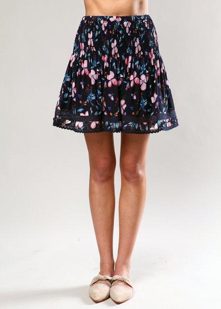 Tryb Kimmy Skirt - Bosch Botanica