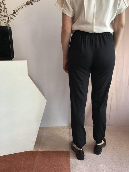 Melissa Nepton Oani Pants - Black