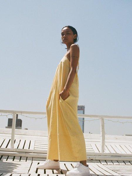 Reifhaus Selene Dress