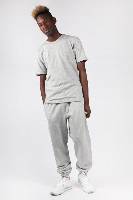 Champion Reverse Weave Pant - Oxford Grey