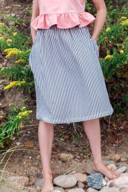 Conrado Isabel Skirt