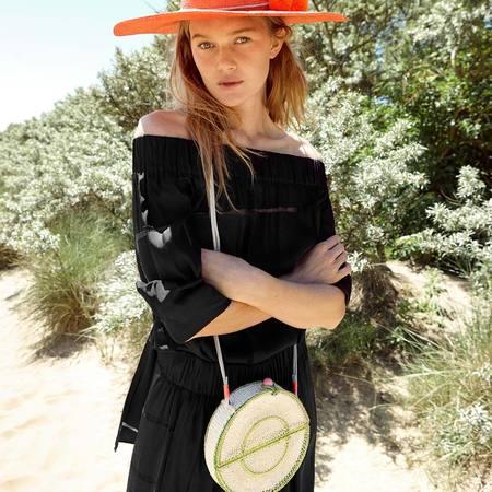 Sophie Anderson Nilsa Bag