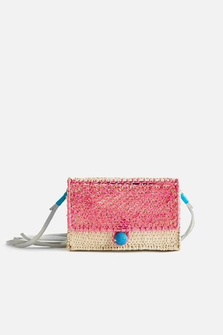 Sophie Anderson Romina Bag