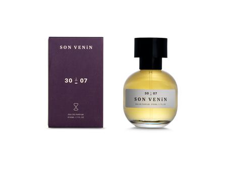 Son Venin 3007 Perfume