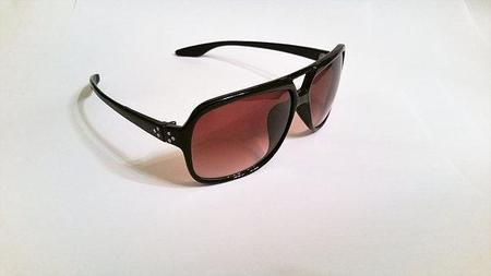 de4b83a779b5 Mens Accessories in Black from Indie Boutiques