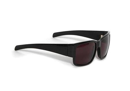 Maison Bourdon MB1 Sunglasses