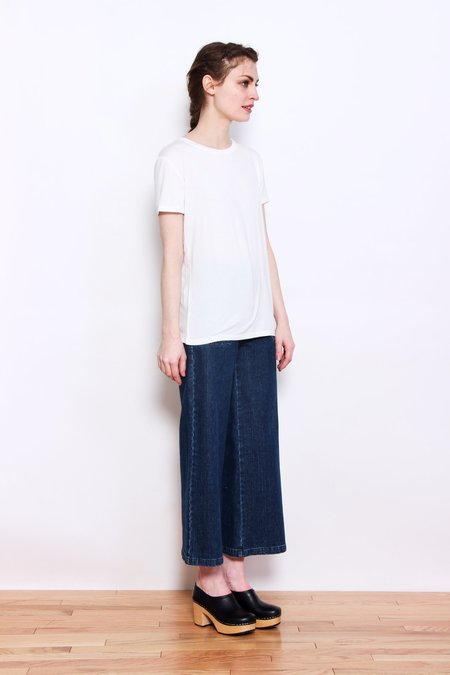 Persons Tracy T-Shirt - Salt