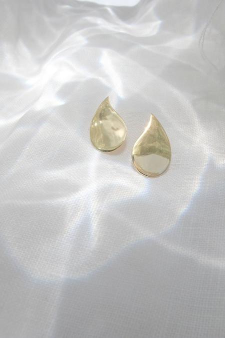 Muns Gota Earrings