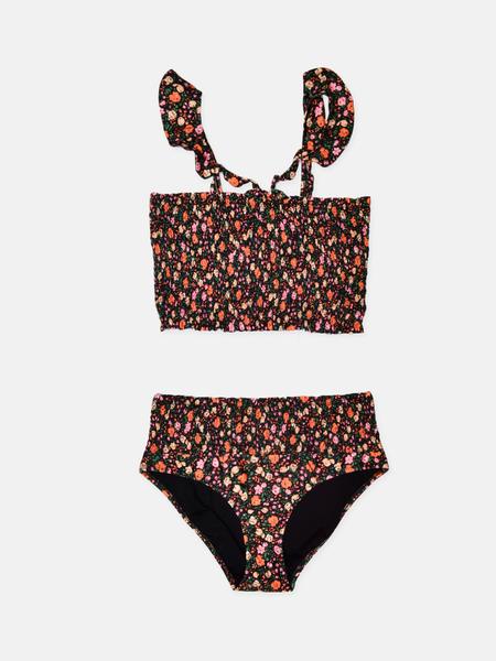 Ganni Ipanema Swimwear - Multicolor