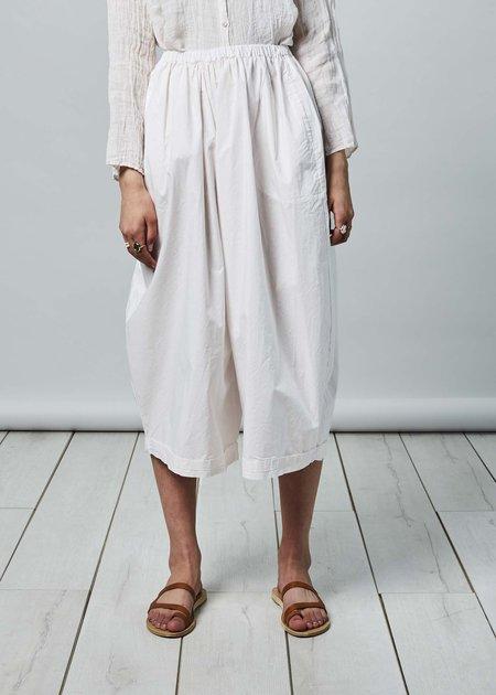 Manuelle Guibal Tiko Wide Leg Pant - BLUSH