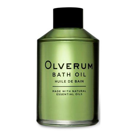Olverum 250ml Bath Oil