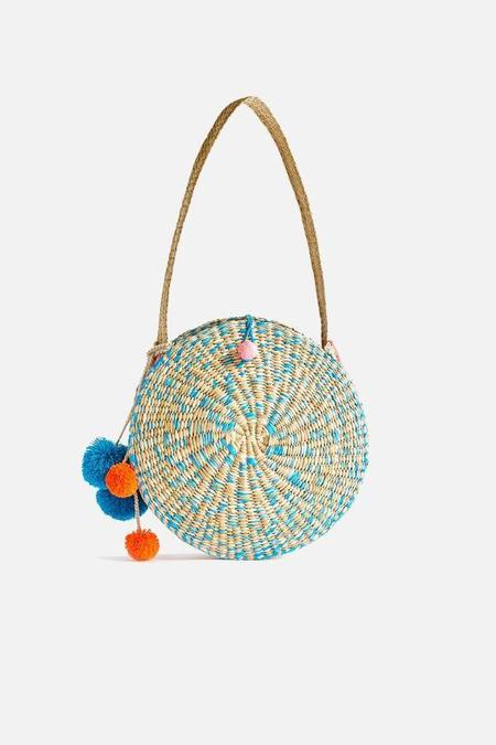 Sophie Anderson Gia Bag