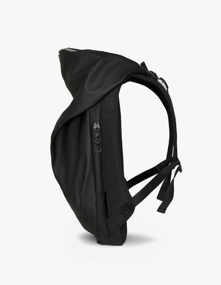 Unisex Côte & Ciel New Nile Backpack