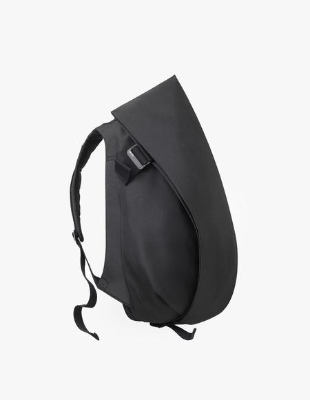 Unisex Côte & Ciel Isar Medium Rucksack