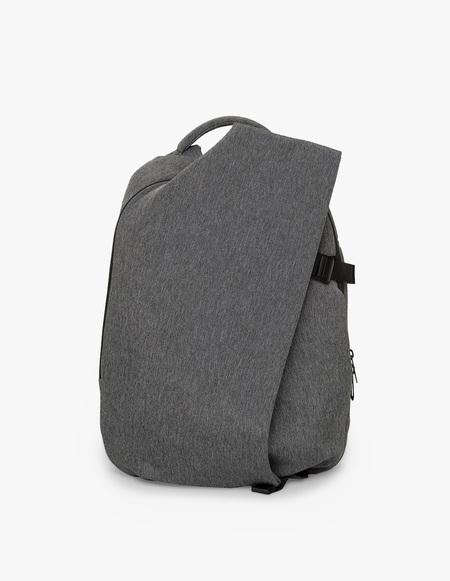 Côte & Ciel Isar Small Rucksack - gray