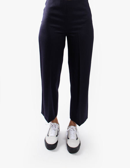 Harmony Trousers Pandora - Navy