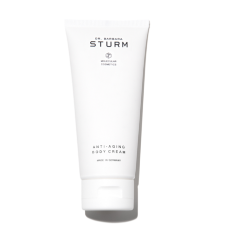 Dr. Barbara Sturm Anti-aging Body Cream - 200ml