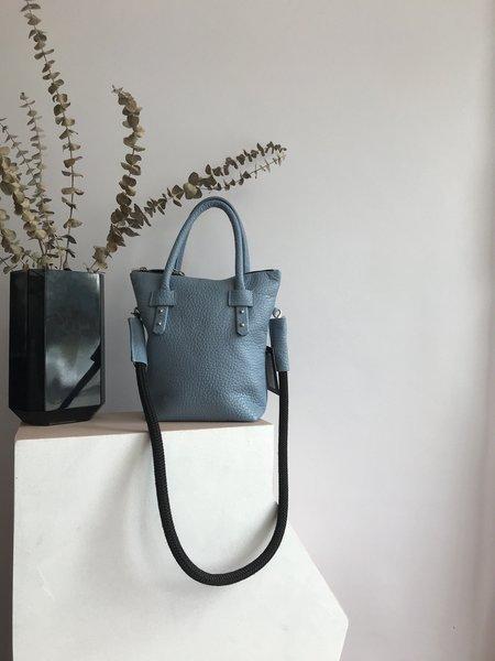 Martin Dhust Mini Sury Bag - Sky