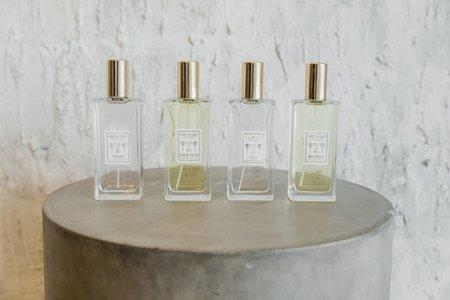 Coqui Coqui Rosas Secas Eau de Perfum