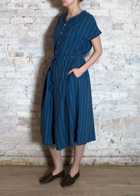 Bsbee Laika Stripe River Skirt