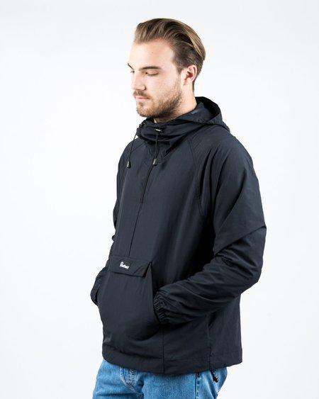 Penfield PacJac Packable Anorak - Black