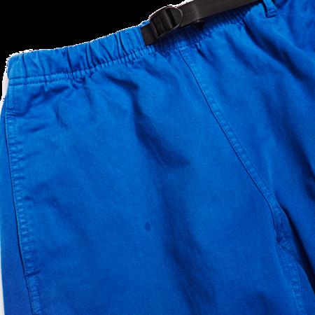 Unisex Gramicci G-Shorts - Royal