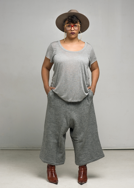Shaina Mote Gion Pant