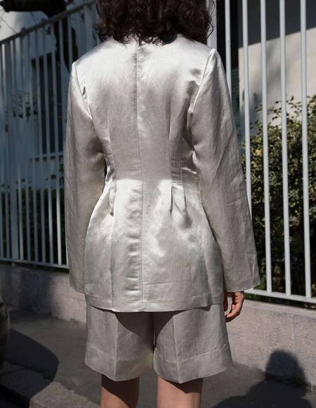Assel Zhusan Jacket