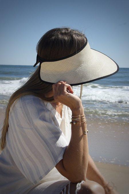 Plume Playa Visor