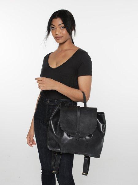 FashionABLE Tirhas Backpack - Black