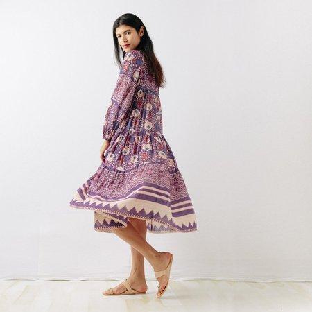 Matta NY Yamini Dress
