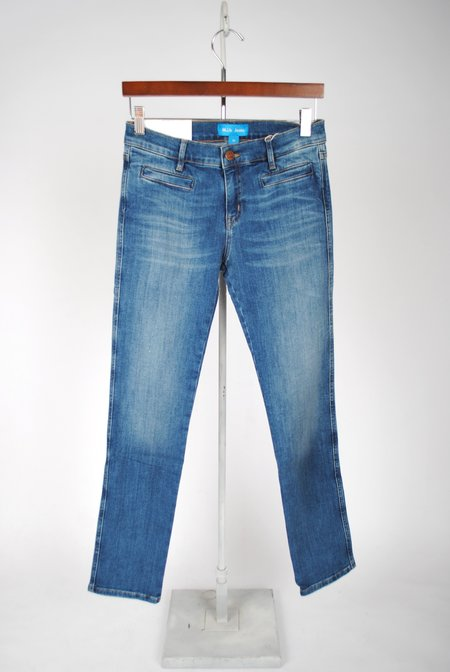 M.i.H. Jeans Paris Jean - Bee Wash