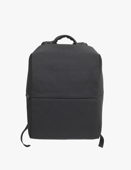 Côte & Ciel Rhine New Flat Backpack - black
